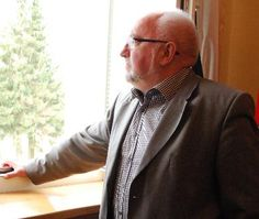 Kolejne podpunkty z drugiej części części programu wyborczego Olgierda Dąbrowskiego znajdziecie na: http://www-olsztyn.pl/oswiata-zlobek-przedszkole-mieszkania-socjalne-i-komunalne-oraz-kultura-%E2%80%93-kolejne-tematy-poruszane-w-programie-wyborczym-olgierda-dabrowskiego/