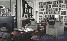 Read Singapore Tatler Homes on Magzter