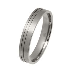 Our bespoke wedding rings for men are modern, stylish and handmade made to order. All wedding bands can be custom engraved. Modern Wedding Rings, Wedding Rings For Women, Rings For Men, Titanium Wedding Rings, Titanium Rings, Wide Rings, Rose Gold, Engagement Rings, Jewels