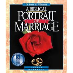 Although this series was filmed some time ago, it remains one of our top selling small group video series and continues to impact thousands of marriages across the globe. #biblical #marriage #books