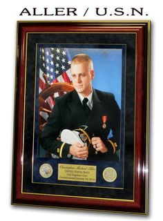 http://www.badgeframe.com/pastprojects-navy.html