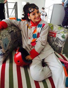 "Violetta"" ya tiene sucesora: llega ""Soy Luna"" a la pantalla de Disney I Love You Baby, How To Speak Spanish, Christmas Colors, Disney Channel, Girl Power, Tv Shows, Singer, Actresses, Youtubers"