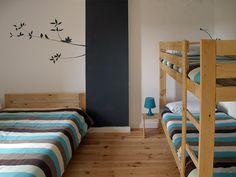 55 Mejores Imágenes De Camas Lufe Bedrooms Compact Y Guest Rooms