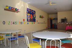 Secretaria Municipal de Educação chama mais 487 para creches - http://acidadedeitapira.com.br/2015/11/27/secretaria-municipal-de-educacao-chama-mais-487-para-creches/
