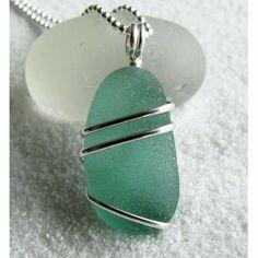 diy jewelry ideas | Found on thisnext.com