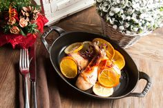 Chicken drumsticks in Citrus #recipes #cooking #food #chiken