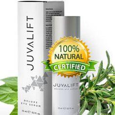 Juvalift Eye Serum Review – A Free Trial? #skincare #beauty #antiagingcream #agedefyer #skincaretips
