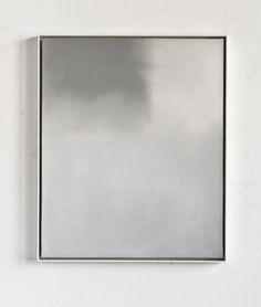 Derek Root . Twice Removed, 2012