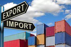 Logo Clipart, Last Mile, Freight Forwarder, Barcelona, Supply Chain Management, World View, Global Market, Dubai, Transportation