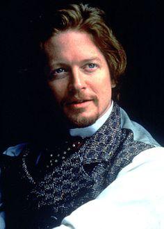 Eric Stoltz as John Brooke in 1994 Little Women