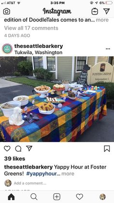 Indoor Dog Park, Picnic Blanket, Outdoor Blanket, Day, Instagram