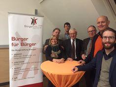 Wieder ein erfolgreiches Jahr für die Bürgerstiftung Erlangen(...) http://www.nordbayern.de/region/erlangen/burgerstiftung-blickt-auf-ein-erfolgreiches-jahr-zuruck-1.5656849?searched=true #hlstudios #erlangen #hjkrieg #buergerstiftungerlangen #erlangen_bilder #erlangen #buergerstiftungerlangen #HJKrieg #hlstudios #sonderfondsKinder