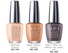 opi-summer-2017-california-dreaming-collection-8