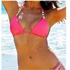 fe82405d777e 48 Best Swimwear images