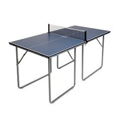 a3d28b352 10 Best Top 10 Best Outdoor Ping Pong Tables In 2018 Reviews images ...