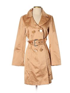 thredUP is the world's largest online thrift store where you can buy and sell high-quality secondhand clothes. Find your favorite brands at up to off. Online Thrift Store, Casual Jumpsuit, Second Hand Clothes, Looking For Women, Thrifting, Stylish, Coat, Stuff To Buy, Fashion