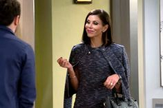 Heather Dubrow Returns To Acting After Quitting RHOC!