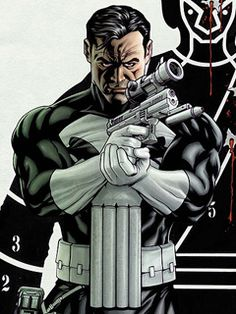 Google Image Result for http://img2.timeinc.net/ew/i/2011/10/20/Punisher-Marvel_240.jpg