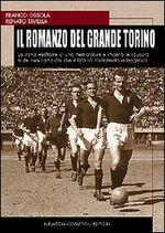 Il romanzo del grande Torino