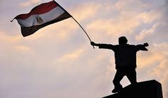 Egyptian Prime Minister proposes dissolution of Muslim Brotherhood