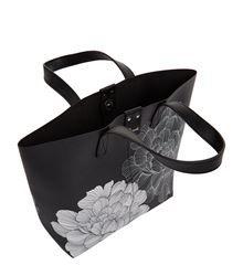 Harrods Bags | Harrods.com Harrods, Police, Bags, Accessories, Handbags, Law Enforcement, Bag, Totes, Hand Bags