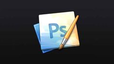 Photoshop Updated With New Generator Tool