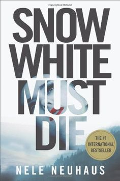 Snow White Must Die (Pia Kirchhoff and Oliver von Bodenst... https://smile.amazon.com/dp/0312604254/ref=cm_sw_r_pi_dp_x_v8PfzbS7DH4YK