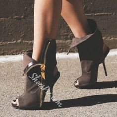 high heels – High Heels Daily Heels, stilettos and women's Shoes High Heels Stilettos, High Heel Boots, Stiletto Heels, Bootie Boots, Shoe Boots, Ankle Boots, Shoes Heels, Women's Boots, Girl Boots