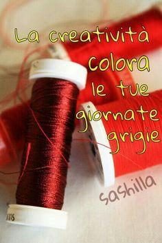 #sashilla #quotes #italian #citazioni #frasi