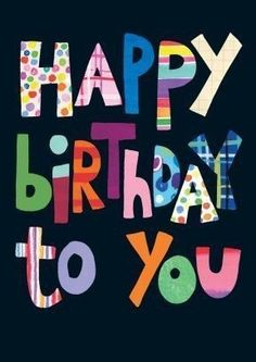 Happy Birthday Dear Friend, Happy Birthday Wishes Cards, Birthday Blessings, Happy Birthday Pictures, Birthday Wishes Quotes, Happy Birthdays, Happy Birthday Kay, Birthday Clips, Birthday Love