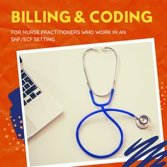 Coding Courses, Billing And Coding, Decoding, Nurse Practitioner, Helping People, Nursing, Health Care, Knowledge, Personalized Items