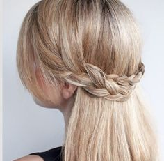 #hair #hairstyle #instahair #hairstyles #haircolour #haircolor #hairdye #hairdo #haircut #longhairdontcare #braid #fashion #instafashion #straighthair #longhair #style #straight #curly #black #brown #blonde #brunette #hairoftheday #hairideas #braidideas #perfectcurls #hairfashion #gorgeous #coolhair