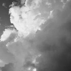 Photo Sketch - Dramatic Skies (2019)  #photo #photosketch #sketch #contemporaryart #conceptualart #sky Photo Sketch, Conceptual Art, Contemporary Art, Clouds, Sky, Artist, Outdoor, Heaven, Outdoors