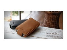 More-Thing Letiqué FX Collection Magnetflipper für iPhone 4S/4 / #morething #iPhone4 #iPhone4s Iphone 4s, Iphone Cases, Flipper, Samsung, Leather Accessories, Collection, Slipcovers, Iphone Case, Iphone 4