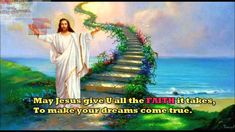 #easter2016 Hapy Easter 2016 Jesus Blessings Message Pictures