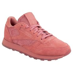 b477df5d0ce Reebok Classic Leather Womens