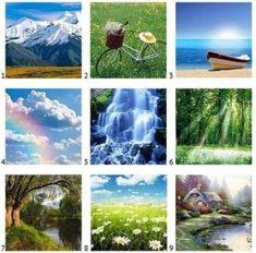 5 kép - az egyik a jövőd mutatja meg!   Lótusz No Image, Great Pictures, Blog, Painting, Art, Quizzes, Psychology, Watches, Serenity