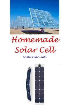 Solar price diy solar panel installation instructions,diy solar panel system how to wire solar panels into your home,passive solar heating and cooling solar energy for home. Solar Energy Panels, Solar Panels For Home, Best Solar Panels, Solar System Kit, Solar Energy System, Passive Solar, Solar Panel Manufacturers, Solar Shingles, Solar Heater