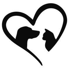 Silhouette Design Store: pet love - just dachshunds Silhouette Design, Animal Silhouette, Silhouette Cameo, Scroll Saw Patterns, Pyrography, String Art, Pet Shop, Rock Art, Cat Art