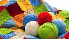 free pattern for crochet dragon Crochet Yarn, Crochet Stitches, Crochet Hooks, Amigurumi Patterns, Crochet Owl Basket, Crochet Dragon, Lion Brand Yarn, Diy Headband, Shopping