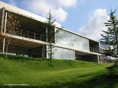Casa Raya | vier arquitectos