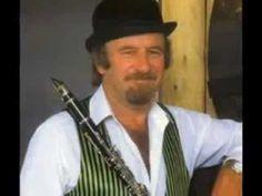 Acker Bilk - Stranger On The Shore (Original Stereo).avi - YouTube.  My Senior Class song 1962