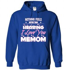 For sale Im an IRISH Memom Hoodie buy now {Order now !!|order now !!!|Shop Now !!!|Buy Now !!|Check more} http://wow-tshirts.com/lifestyle/im-an-irish-memom-hoodie.html