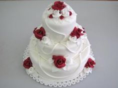 Royal Icing, Beautiful Cakes, Desserts, Food, Pretty Cakes, Tailgate Desserts, Meal, Dessert, Eten