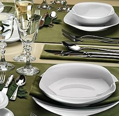 About us | Hospitality Needs Inc., Hotel Supply and Procurement Company Hotel Supplies, This Is Us, Plates, Hospitality, Tableware, Kitchen, Dish Sets, Licence Plates, Dishes