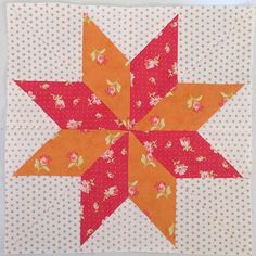 Today.... #funday #fridayfun #showmethemoda #plan #idea #star #color #fun #quilt #quilts #quilting #patchwork #figtreeandco #figtreefabric #figtreequilts #sewmystash2015 #aurifil