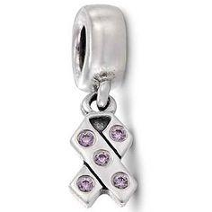 Capri Jewelers Arizona ~ www.caprijewelersaz.com Pandora Jewelry, Pandora Bracelets, Pandora Charms, Bead Bracelets.