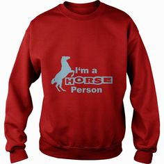 #Horse person Grandpa Grandma Dad Mom Girl Boy Guy Lady Men Women Man Woman #Horse Cowboy , Order HERE ==> https://www.sunfrog.com/Pets/127805471-791953028.html?53624, Please tag & share with your friends who would love it, #xmasgifts #superbowl #renegadelife