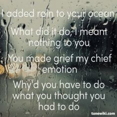 The Band Perry - Back to Me Without You