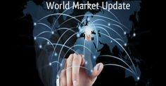 World Market Update by Capital Builder 24 Oct 16 HANG SENG -35 NIKKEI -7 SHANGHAI 11 DOWJONES -16.64 NASDAQ 15.57 SGX NIFTY 5.5 Read More:  https://www.capitalbuilder.in/  Customer Care No: +918815278555 #CommodityTipsProvider  #ForexCalls #McxTips #CapitalBuilder #StockMarketTipsIndia #StockFutureTipsProvider #NSETips #BestStockTipsProviderinIndore #BestStockMarketAdvisoryinIndore #WorldMarketUpdate